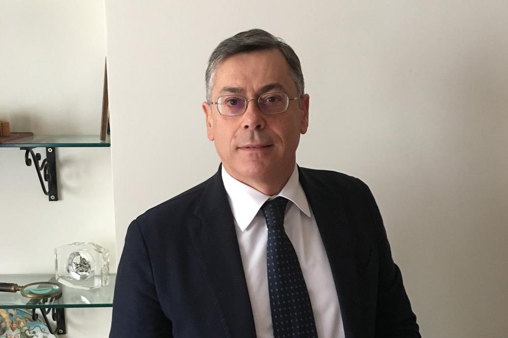 Avvocato Marco Angelini - Studio Legale Angelini